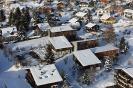 hiver_3